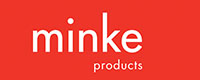 minkeproducts